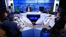 Club de la Presse - Spéciale conférence de presse de François Hollande (Part 2)