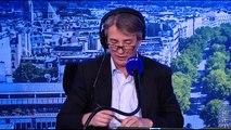 Club de la Presse - Spéciale conférence de presse de François Hollande (Part 3)