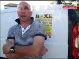 VIDEO. Gros plan sur le Stade Poitevin Boxe