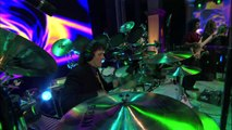 Playtime - Yanni Live! The Concert Event (2006) HD Official Official