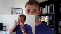 Rubber band challenge - Pop Rocks and Coke - Condom challenge   Top Challenges To Do At Home #7
