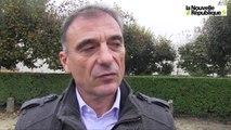 VIDEO. Tours : Le Tour de France 2013 en Touraine