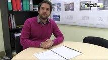 VIDEO. Top des entreprises : Viano BTP (Châtillon-sur-Indre)