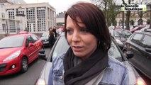 VIDEO à Blois. Auto-écoles : bientôt la clé sous la porte ?