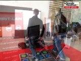 VIDEO. Gamers Assembly : 850 champions de jeux vidéo au Futuroscope