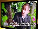 """VIDEO. Chinon. Florent commente ses débuts dans """" La Belle et ses princes """""""