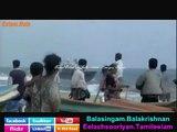 Kodikaddip Parakkuthu - Tamil Eelam Yaal Nallur B.Bala - 87280 Limoges, France