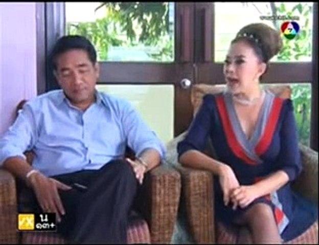 26-Phsong Choub Sne Pit-ផ្សងជួបស្នេហ៍ពិត- Find Real Love,Thai drama,New Thai drama,thai movie 2015   Godialy.com