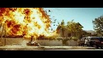 Fast & Furious 7 - Official Super Bowl Spot