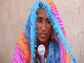 Pani Zindagi Bhi
