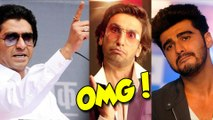 AIB KNOCKOUT | After Bollywood, Politicians React On AIB Controversy