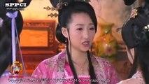 Chinese Drama , Jing Kon 4 Ep 41- ជីកុង 2015 - Jing Kung 4,New Chinese movie 2015,New chinese movie 2015