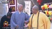 Chinese Drama , Jing Kon 4 Ep 45- ជីកុង 2015 - Jing Kung 4,New Chinese movie 2015,New chinese movie 2015