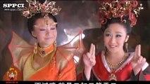 Chinese Drama , Jing Kon 4 Ep 48- ជីកុង 2015 - Jing Kung 4,New Chinese movie 2015,New chinese movie 2015