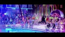 Party All Night Feat. Honey Singh Boss Latest Video Song _ Akshay Kumar, Sonakshi Sinha