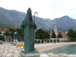Хорватия Часть 1. Croatia Part 1