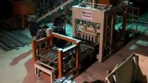 http://bessblockmachine.com/ - +90 549 325 66 70 -مصانع الطوب في تركيا