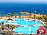 Kıbrıs Otelleri - Otel Pansiyon ve Tatil Köyü Rehberi – Tatil Fırsatları