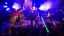 My Chemical Romance - I'm Not Okay (I Promise) - bestmusic.ucoz.org