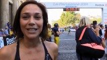 Nathalie Péchalat s'accorde quelques jours de vacances en Inde… avec Jean Dujardin ?