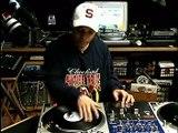 DJ Q-Bert - Do It Yourself Scratching - Scratch - Original F