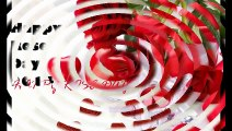 Rose Day 2015 Quotes | Rose Day 2015 wallpaper | Rose Day SMS