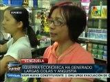 Venezuela: inspectores populares luchan para frenar guerra económica