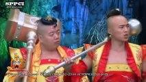 Chinese Drama , Jing Kon 4 Ep 02- ជីកុង 2015 - Jing Kung 4,New Chinese movie 2015,New chinese movie 2015
