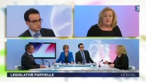 "Doubs: le FN ne roule pas ""made in Sochaux"""
