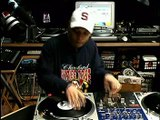 DJ Q-Bert - Do It Yourself Scratching - Scratch - Dicing