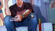 [FR] GTA 5 Triche Argent Illimite - GTA V Pirater Argent Gratuit Money Cash Generator 2015
