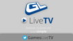 604 GamesLive Tv powered by E2G