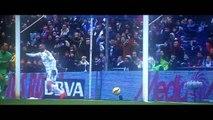 messi lionel Cristiano Ronaldo vs Lionel Messi   Amazing Skills Show   2015 HD