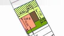 A vendre - Grond - Deinze (9800) - 160m²