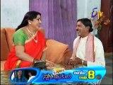 Manasu Mamatha 06-02-2015 | E tv Manasu Mamatha 06-02-2015 | Etv Telugu Serial Manasu Mamatha 06-February-2015 Episode