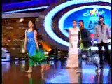D2 D4 Dance 6 2 2015  Part-6 Mazhavil Manorama