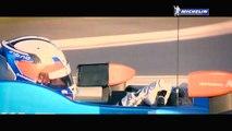 24 Heures du Mans 2015 - Replay conférence de presse