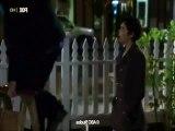 Doppiaggio: OUAT 1x06 -Io sto scegliendo te- (FanDub) ~ [Ashya&DodoFandubber]