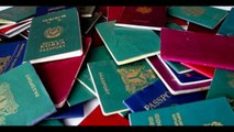 Buy quality real and fake passports,driver's license,id cards, counterfeit money