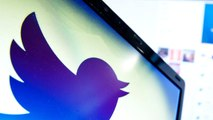 Twitter teams up with Google to include tweets in search results