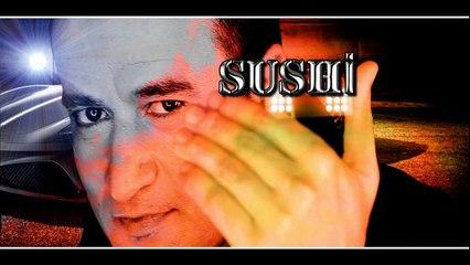 Ayhan Bağcı-Sushi 2011) [HD]