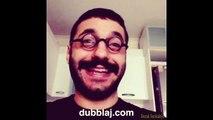 Dubblaj 100 Farklı Dubsmash Komik Dublajlar Dubblaj Türkçe Dublaj