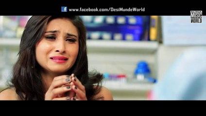 Saah (Full Video) Maninder Mani | New Punjabi Song 2015 HD