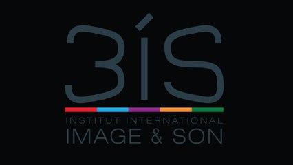 3iS TV- Suivez le direct
