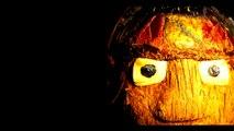 DayZ standalone fr : Royal Rumble à Elektro, il n'en restera qu'un. (pvp, troll, fun, gameplay fr)