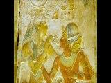 Black History Spoken Word Poem-Ankh on Mars by Kamal Imani