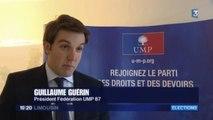Régionales 2015 : Qui conduira la liste de la droite et du centre en Aquitaine - Limousin - Poitou-Charentes ?