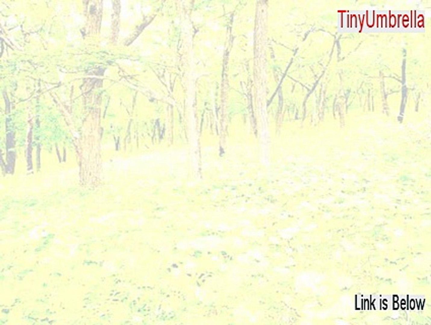 TinyUmbrella Cracked (Legit Download)