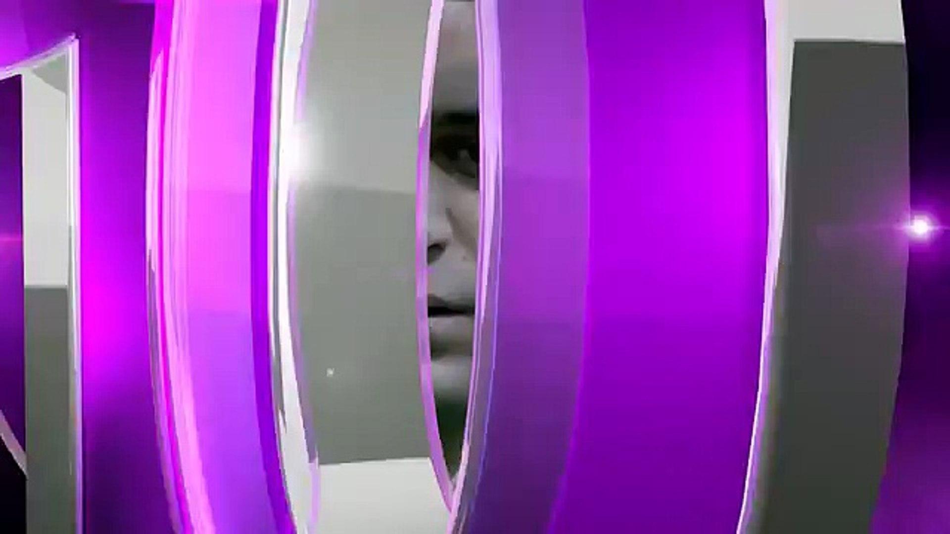 لعبة الصمت - مسلسل تركي_001