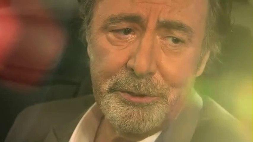 Michel Delpech - La fin du chemin